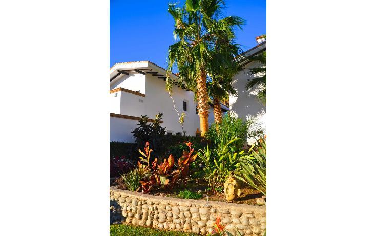 Foto de casa en venta en  , real del mar, tijuana, baja california, 1965189 No. 10