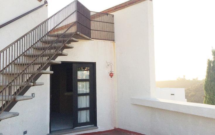Foto de casa en renta en  , real del mar, tijuana, baja california, 1978115 No. 26