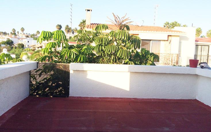 Foto de casa en renta en  , real del mar, tijuana, baja california, 1978115 No. 27