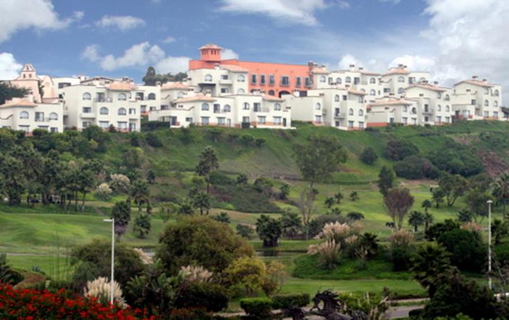 Foto de terreno habitacional en venta en  , real del mar, tijuana, baja california, 940839 No. 04