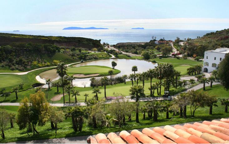 Foto de terreno habitacional en venta en  , real del mar, tijuana, baja california, 940839 No. 05