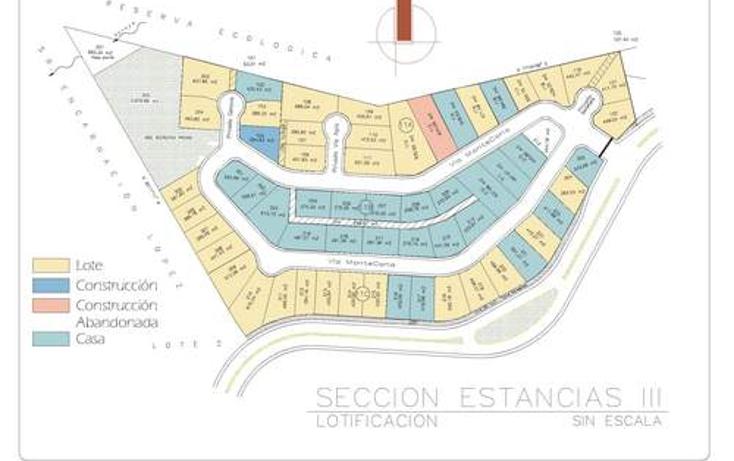 Foto de terreno habitacional en venta en  , real del mar, tijuana, baja california, 940839 No. 06