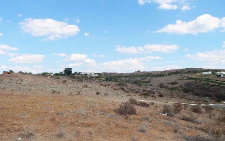 Foto de terreno habitacional en venta en, real del mar, tijuana, baja california norte, 1211491 no 02