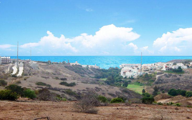 Foto de terreno habitacional en venta en, real del mar, tijuana, baja california norte, 1211491 no 03