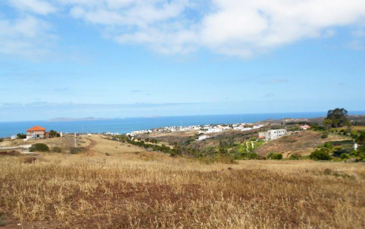 Foto de terreno habitacional en venta en, real del mar, tijuana, baja california norte, 1213603 no 06