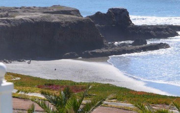 Foto de casa en venta en, real del mar, tijuana, baja california norte, 1861536 no 06
