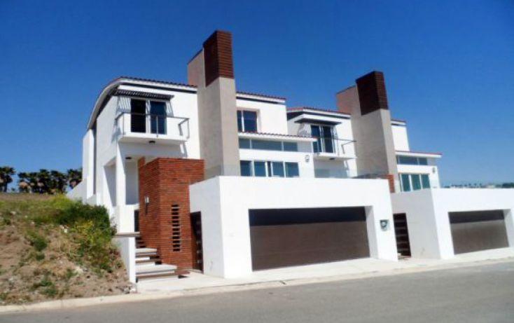 Foto de casa en venta en, real del mar, tijuana, baja california norte, 1940059 no 01