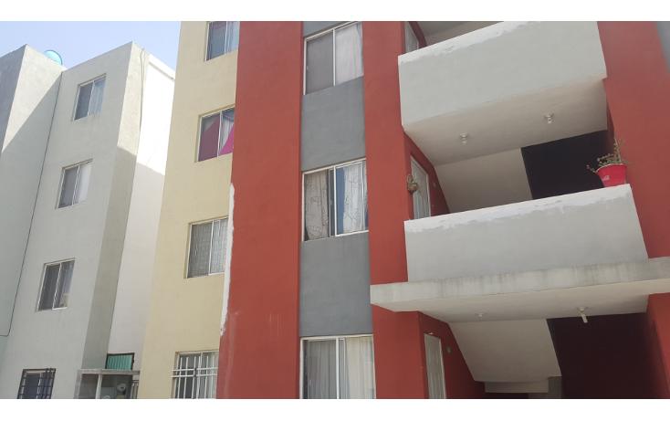 Foto de departamento en venta en  , real del marques residencial, querétaro, querétaro, 1120289 No. 01