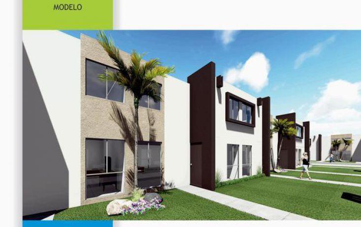Foto de casa en venta en, real del marques residencial, querétaro, querétaro, 1631642 no 02