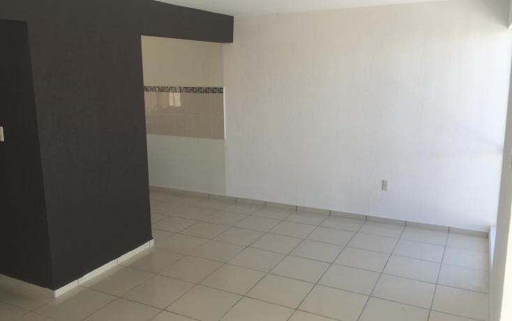 Foto de casa en venta en  , real del marques residencial, querétaro, querétaro, 1631642 No. 04