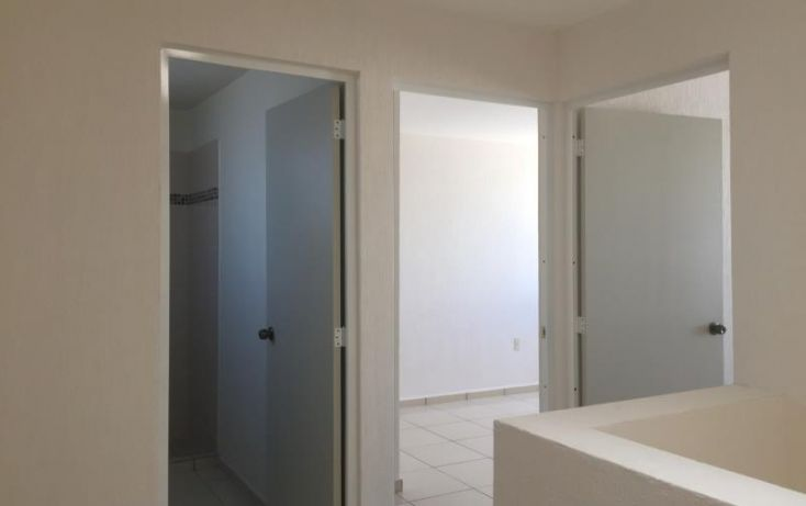 Foto de casa en venta en, real del marques residencial, querétaro, querétaro, 1631642 no 08