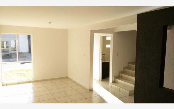Foto de casa en venta en, real del marques residencial, querétaro, querétaro, 1631642 no 09
