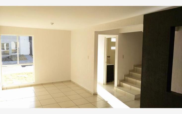 Foto de casa en venta en  , real del marques residencial, querétaro, querétaro, 1631642 No. 09