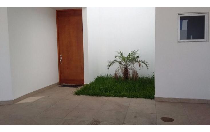 Foto de casa en venta en  , real del mezquital, durango, durango, 1067371 No. 05