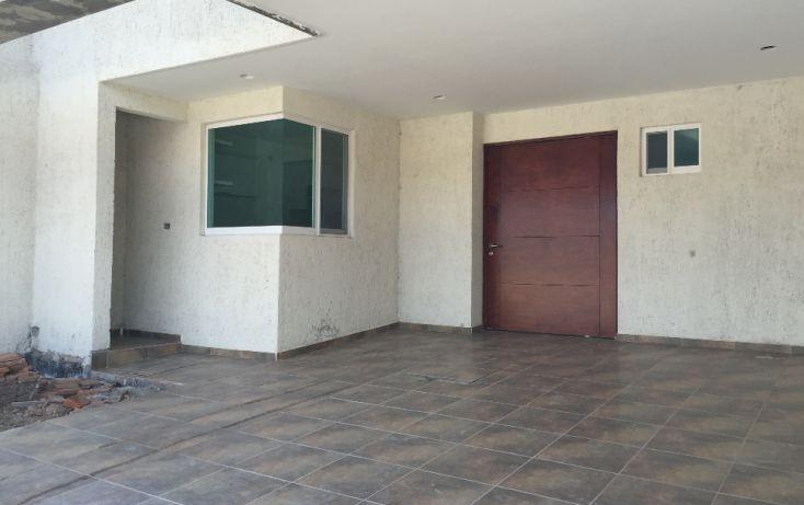 Foto de casa en venta en, real del mezquital, durango, durango, 1628040 no 03