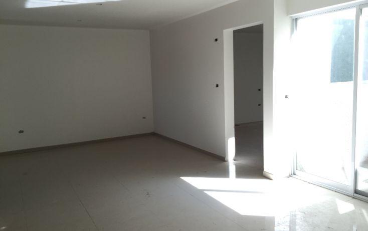 Foto de casa en venta en, real del mezquital, durango, durango, 1628040 no 06