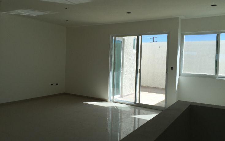Foto de casa en venta en, real del mezquital, durango, durango, 1628040 no 11