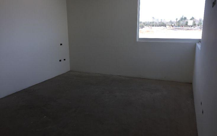 Foto de casa en venta en, real del mezquital, durango, durango, 1628040 no 12