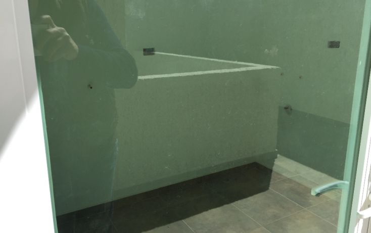 Foto de casa en venta en, real del mezquital, durango, durango, 1628040 no 19