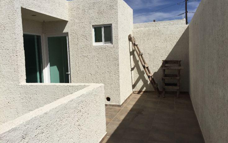 Foto de casa en venta en, real del mezquital, durango, durango, 1628040 no 20