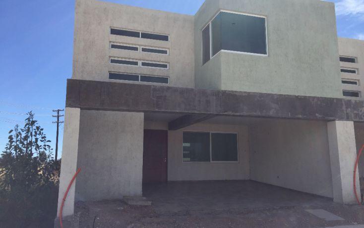 Foto de casa en venta en, real del mezquital, durango, durango, 1631762 no 01