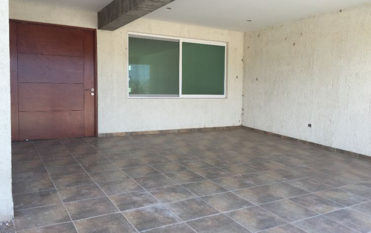 Foto de casa en venta en, real del mezquital, durango, durango, 1631762 no 03