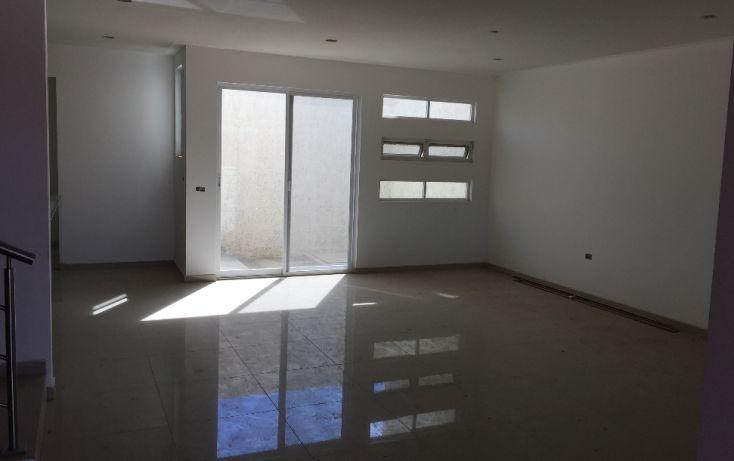 Foto de casa en venta en, real del mezquital, durango, durango, 1631762 no 05