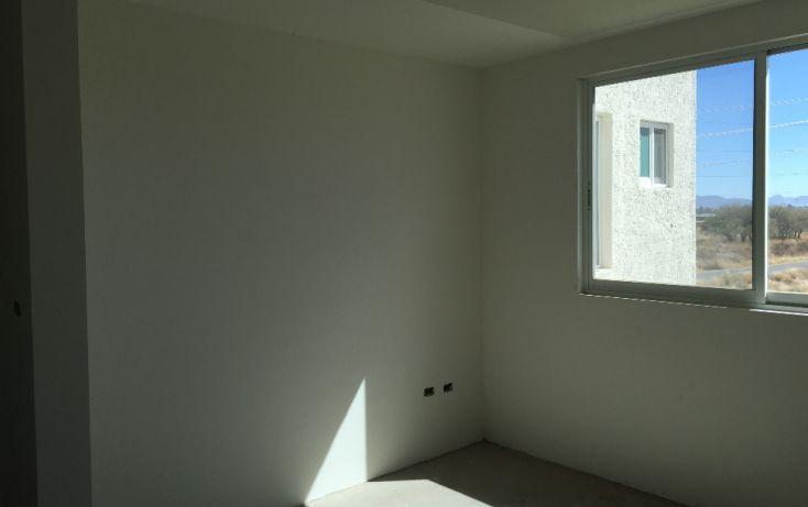 Foto de casa en venta en, real del mezquital, durango, durango, 1631762 no 20