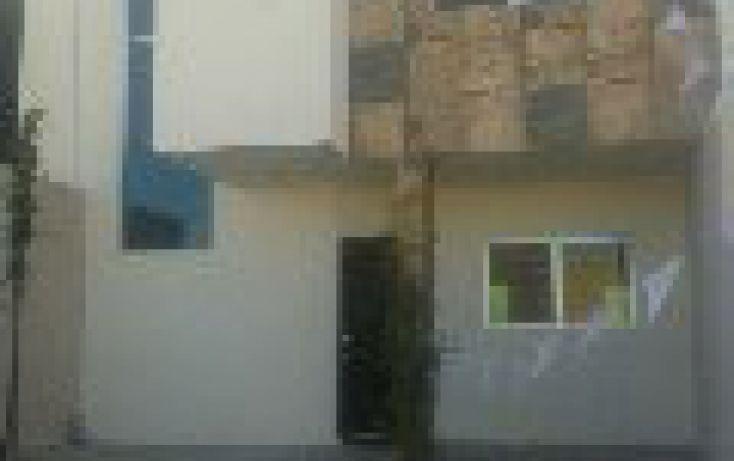 Foto de casa en venta en, real del mezquital, durango, durango, 1807936 no 01