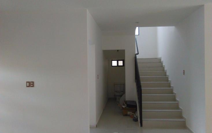 Foto de casa en venta en  , real del mezquital, durango, durango, 1820652 No. 08