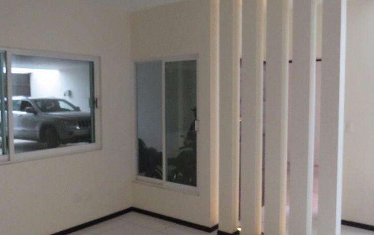 Foto de departamento en venta en, real del mezquital, durango, durango, 1974934 no 03