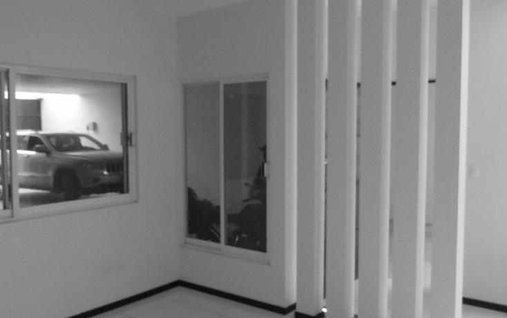 Foto de departamento en venta en  , real del mezquital, durango, durango, 1974934 No. 03