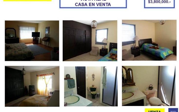 Foto de casa en venta en real del milagro 1, balcones de vista real, corregidora, querétaro, 1798458 No. 04