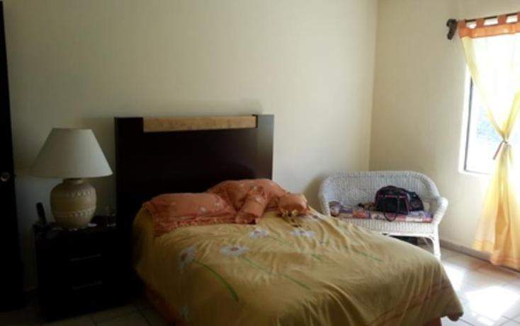 Foto de casa en venta en real del milagro 1, balcones de vista real, corregidora, querétaro, 1798458 No. 11