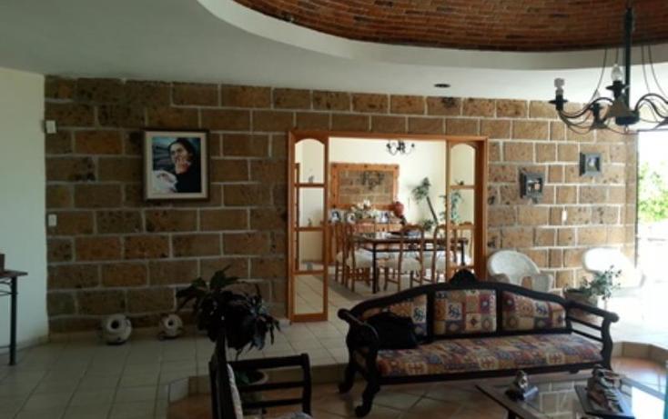 Foto de casa en venta en real del milagro 1, balcones de vista real, corregidora, querétaro, 1798458 No. 16