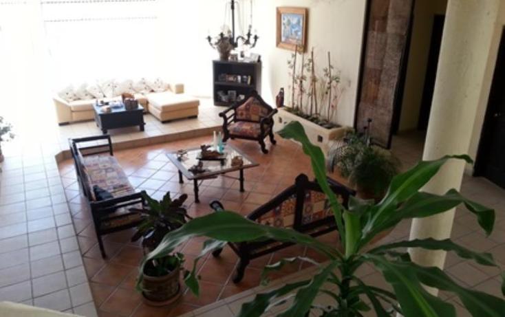 Foto de casa en venta en real del milagro 1, balcones de vista real, corregidora, querétaro, 1798458 No. 17