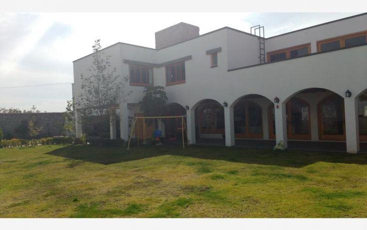 Foto de casa en venta en real del milagro 64, balcones de vista real, corregidora, querétaro, 1701276 no 01