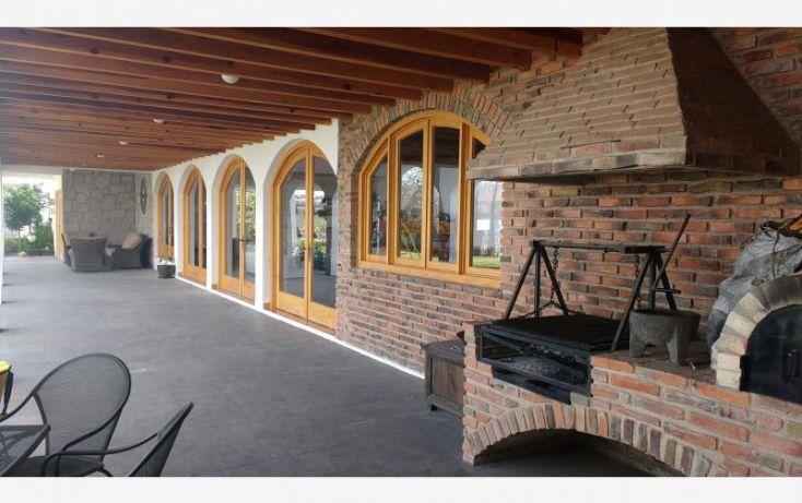 Foto de casa en venta en real del milagro 64, balcones de vista real, corregidora, querétaro, 1701276 no 03