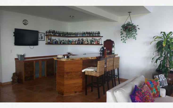 Foto de casa en venta en real del milagro 64, balcones de vista real, corregidora, querétaro, 1701276 no 05