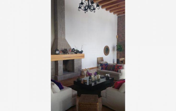 Foto de casa en venta en real del milagro 64, balcones de vista real, corregidora, querétaro, 1701276 no 06