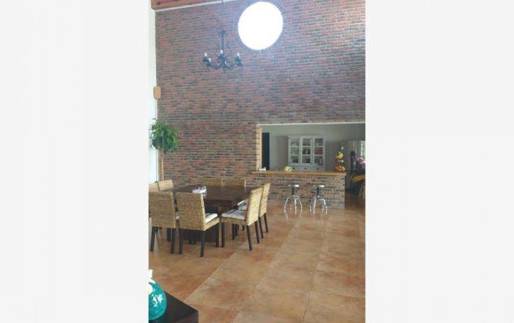 Foto de casa en venta en real del milagro 64, balcones de vista real, corregidora, querétaro, 1701276 no 07