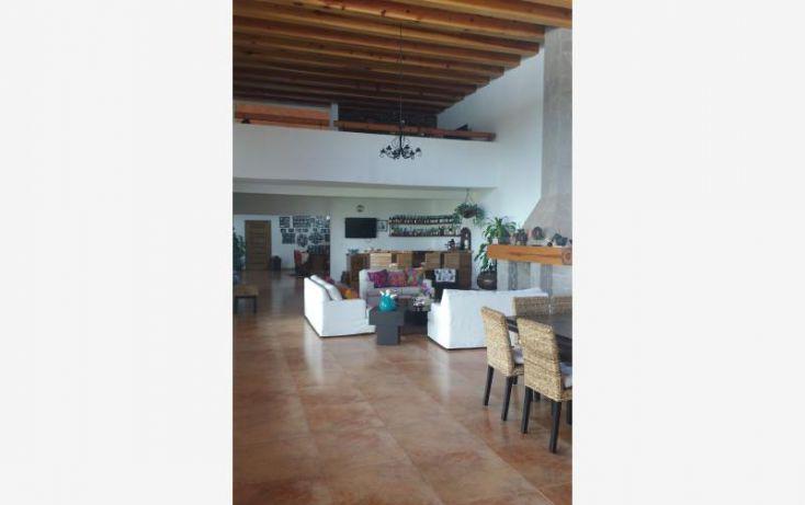 Foto de casa en venta en real del milagro 64, balcones de vista real, corregidora, querétaro, 1701276 no 08