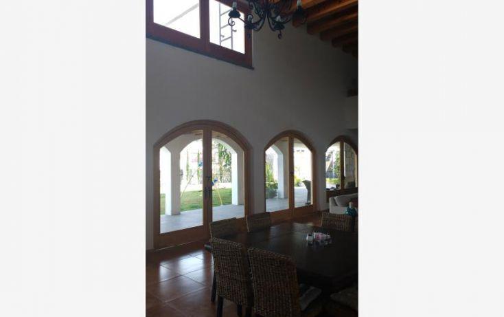 Foto de casa en venta en real del milagro 64, balcones de vista real, corregidora, querétaro, 1701276 no 09