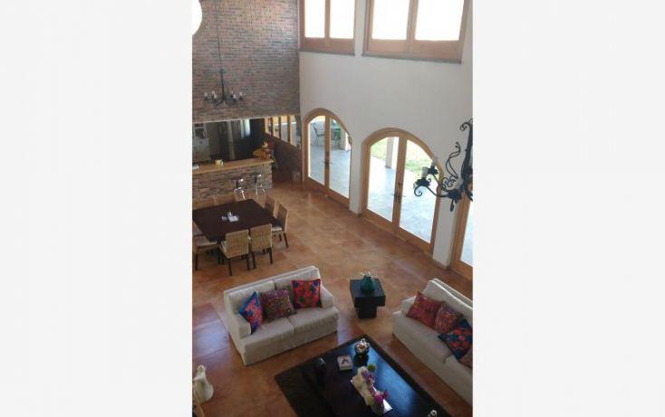 Foto de casa en venta en real del milagro 64, balcones de vista real, corregidora, querétaro, 1701276 no 10