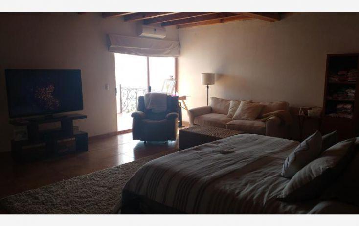 Foto de casa en venta en real del milagro 64, balcones de vista real, corregidora, querétaro, 1701276 no 13