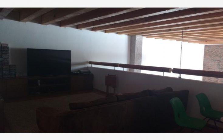 Foto de casa en venta en real del milagro 64, balcones de vista real, corregidora, querétaro, 1701276 no 15