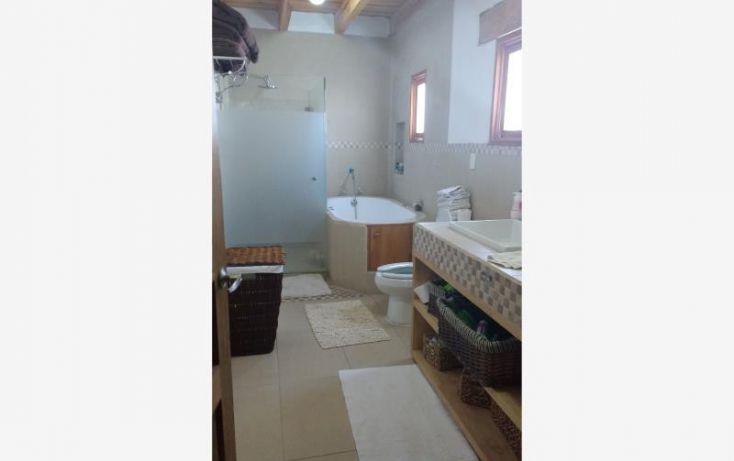 Foto de casa en venta en real del milagro 64, balcones de vista real, corregidora, querétaro, 1701276 no 16