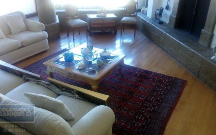 Foto de casa en venta en real del milagro, balcones de vista real, corregidora, querétaro, 1653803 no 01