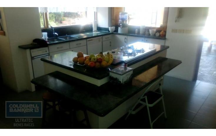 Foto de casa en venta en  , balcones de vista real, corregidora, querétaro, 1653803 No. 04