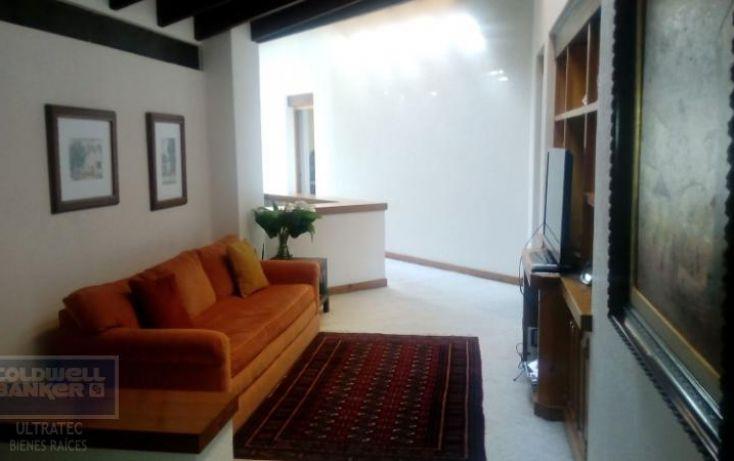 Foto de casa en venta en real del milagro, balcones de vista real, corregidora, querétaro, 1653803 no 05